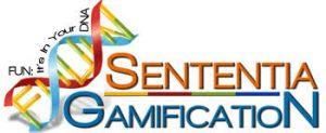 Sententia Gamification Logo
