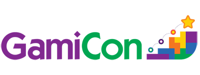 Sententia Gamification: GamiCon