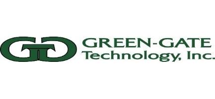 Green-Gate Technology